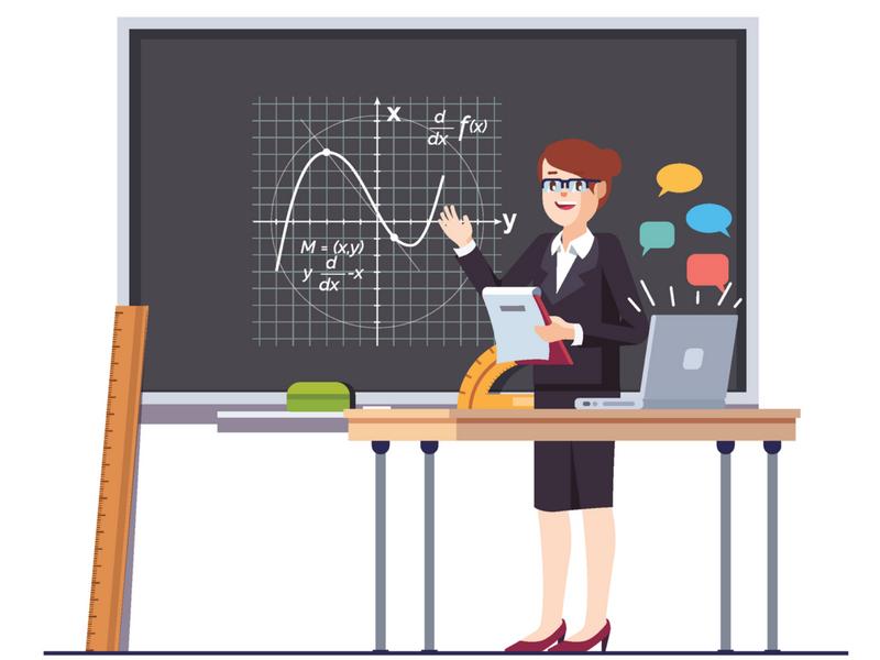 Benefits of Teacher's School Programs